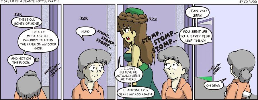 comic-2009-06-27.jpg