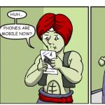 comic-2009-10-14.png