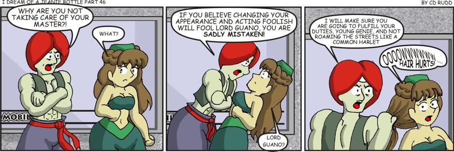 comic-2010-02-10.jpg