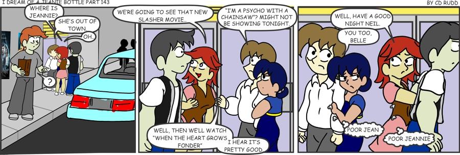 comic-2012-03-29-143_sm.jpg