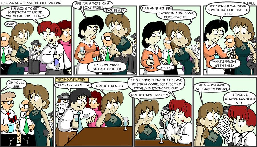 comic-2013-08-06-JB216_CMX_sm.png