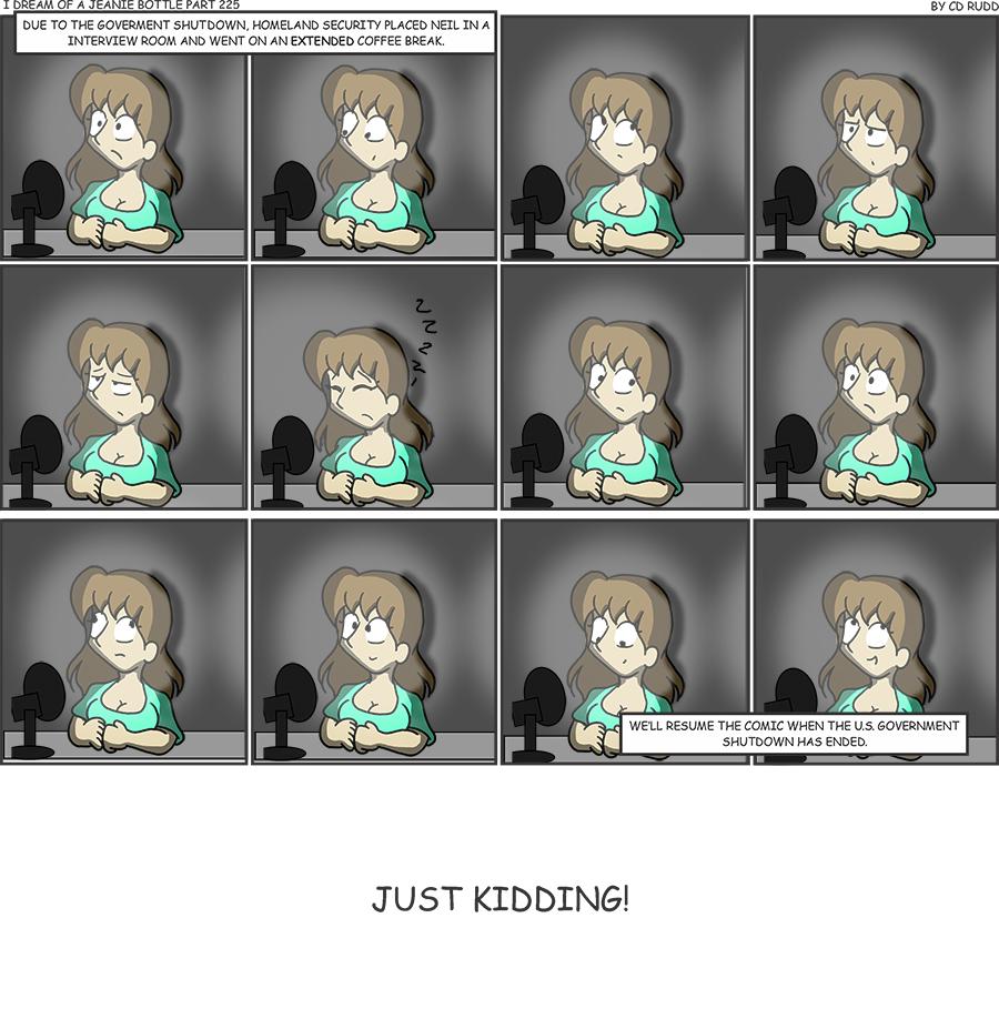 comic-2013-10-10-JB225_CMX_jk_sm.png