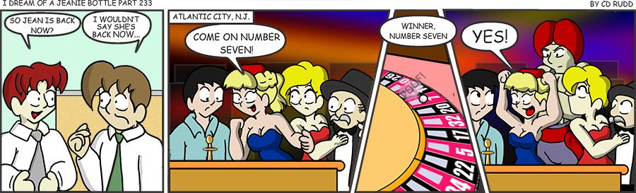 comic-2013-12-03-JB233_CMX_sm.png