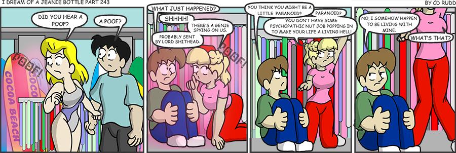 comic-2014-01-14-JB243_CMX_sm.png